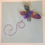 butterfly mach 2015 embroidery guild